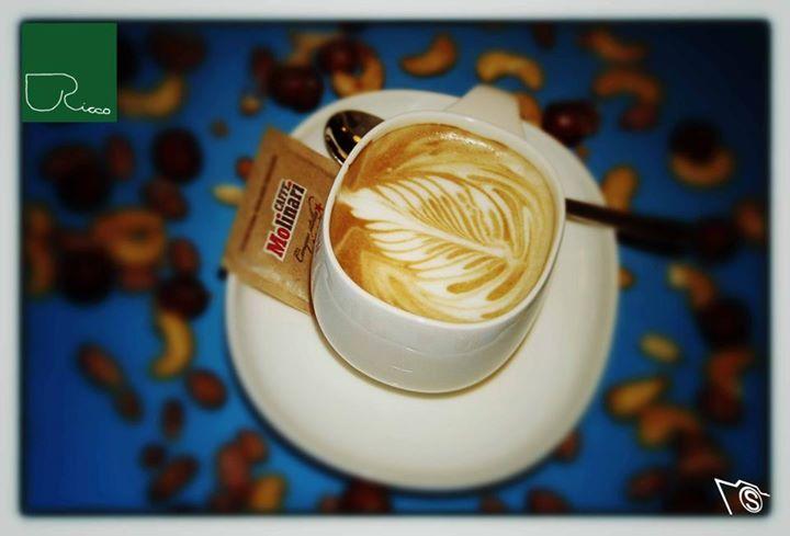 cafe ricco new 9