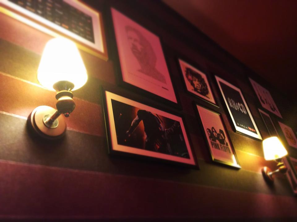 کافه راک cafe rock 10
