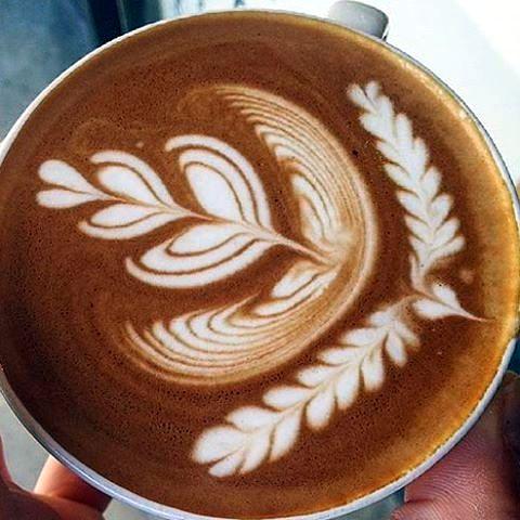 cafe sakou platform cafeyab 11