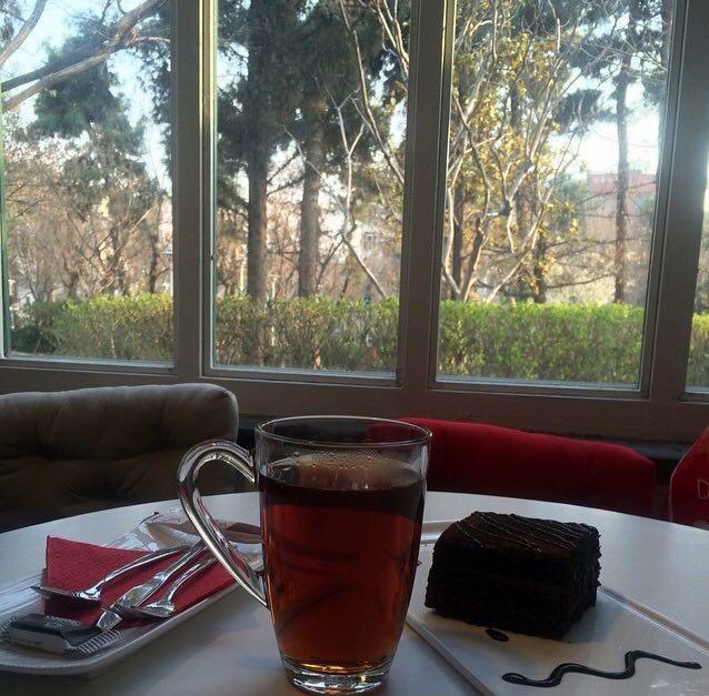 cafe sakou platform cafeyab 2