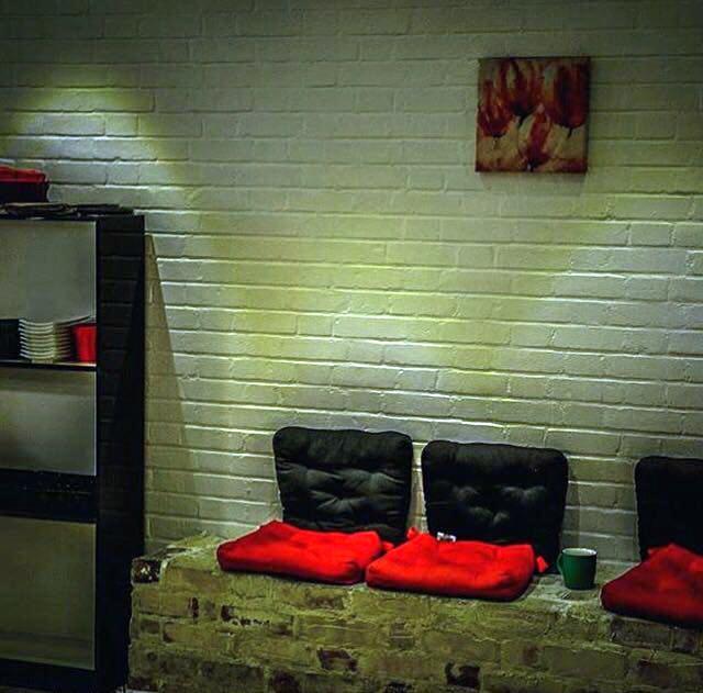 cafe sakou platform cafeyab 7