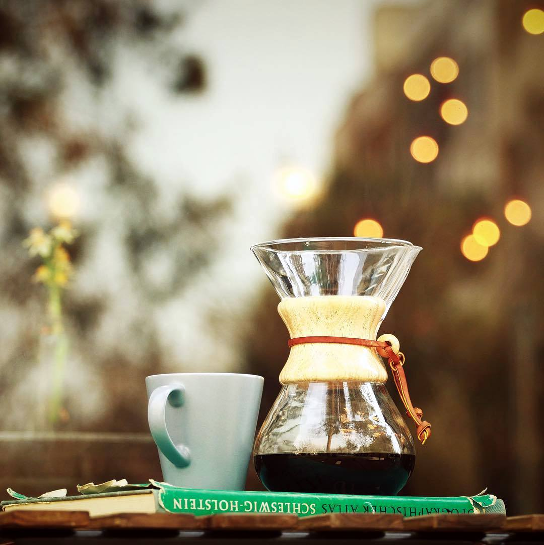 cafe sepanj cafeyab 14
