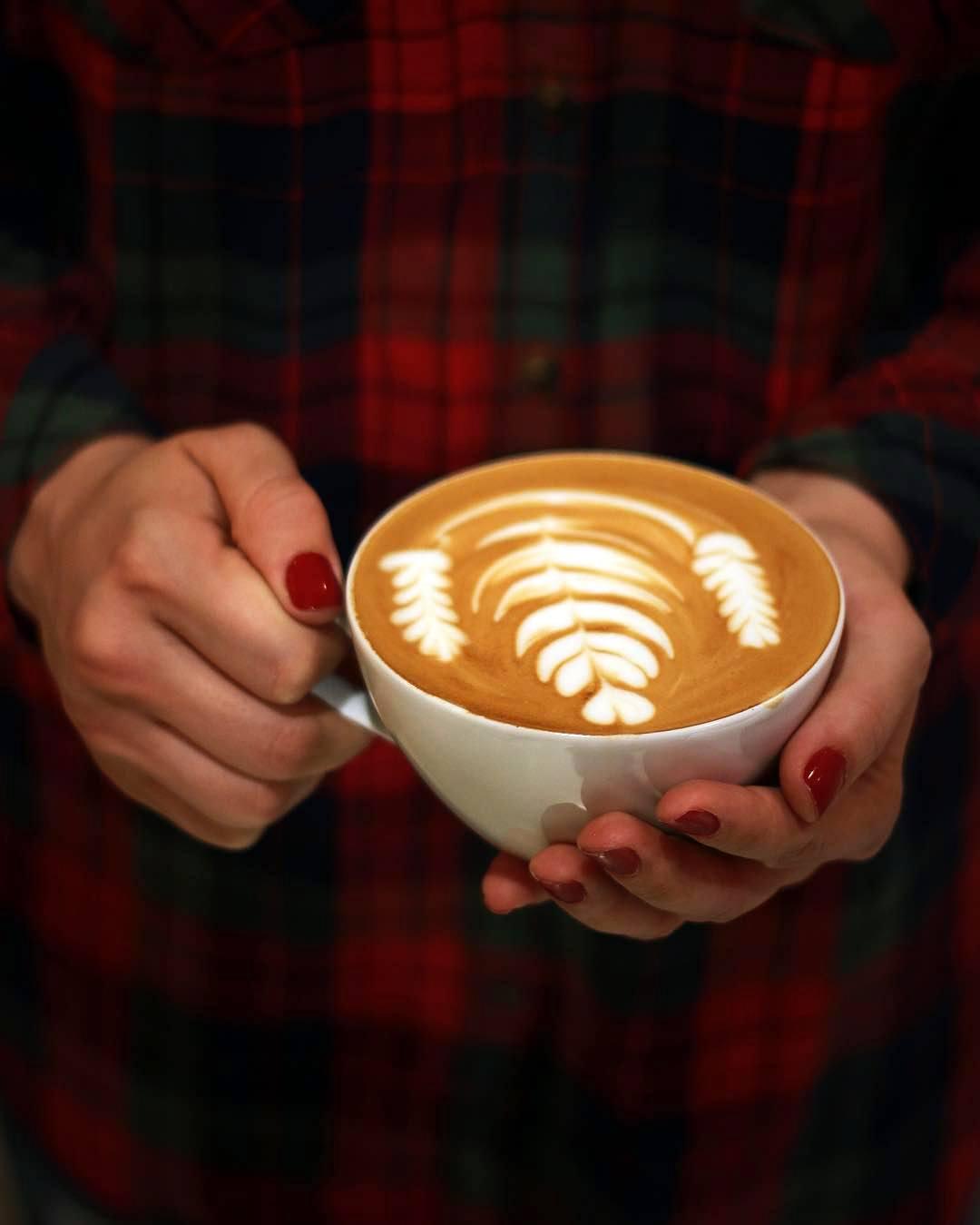 cafe sepanj cafeyab 15