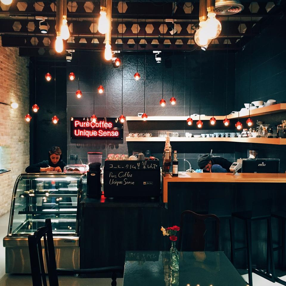 cafe sepanj cafeyab 20