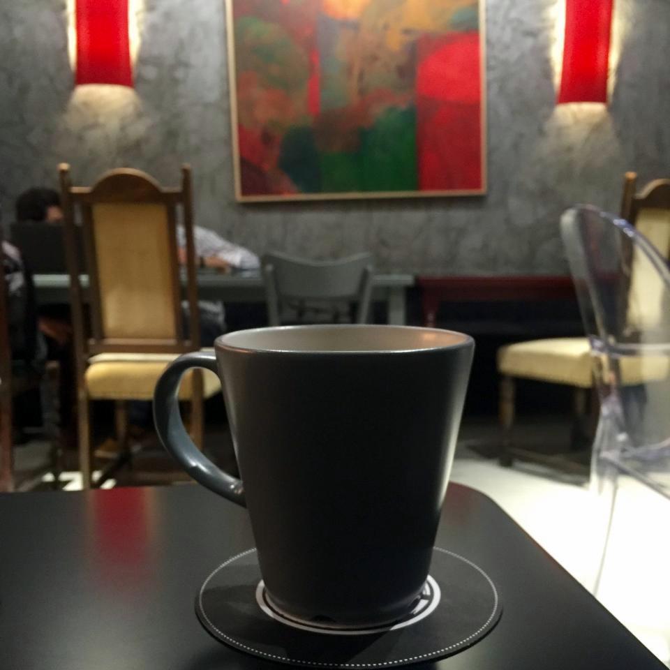 cafe sepanj cafeyab 21