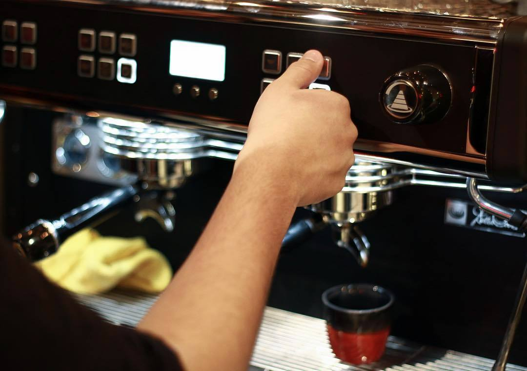 cafe sepanj cafeyab 29