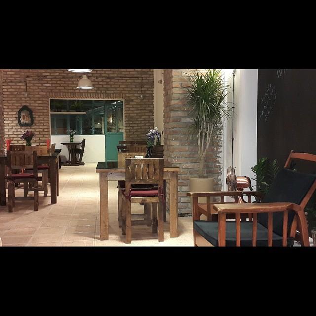 cafe up art maan 7