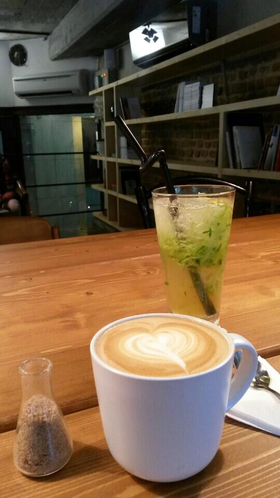 cafe vadi 21