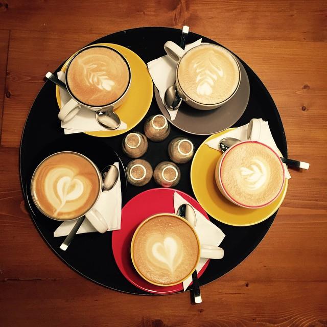 cafe vadi 28