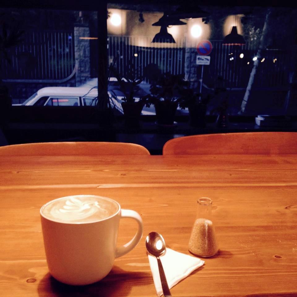 cafe vadi 4