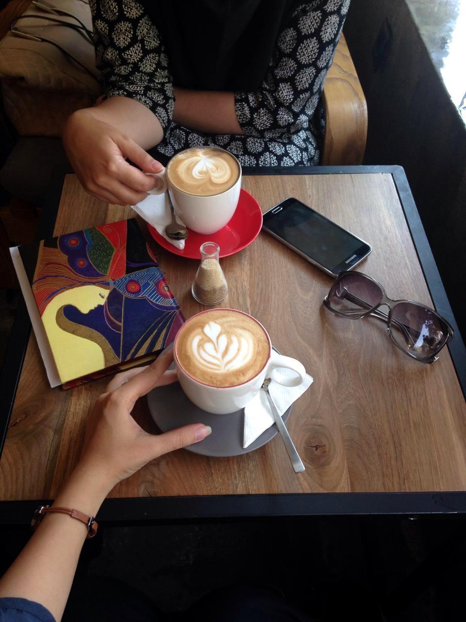 cafe vadi 5