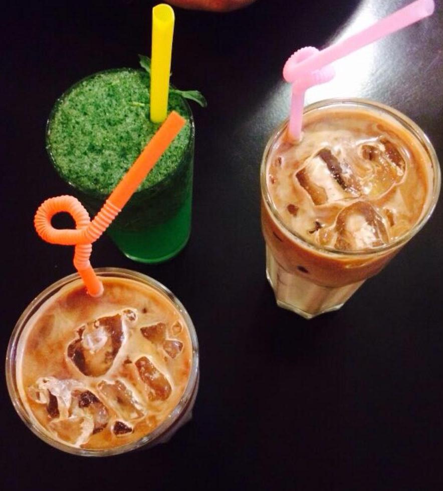 cafe vizor 27