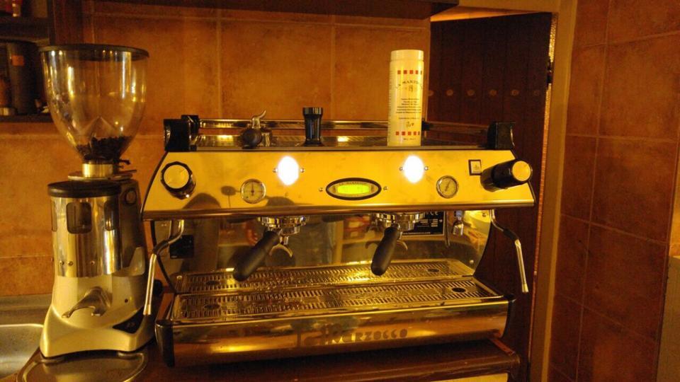 cafe xoruj new 7