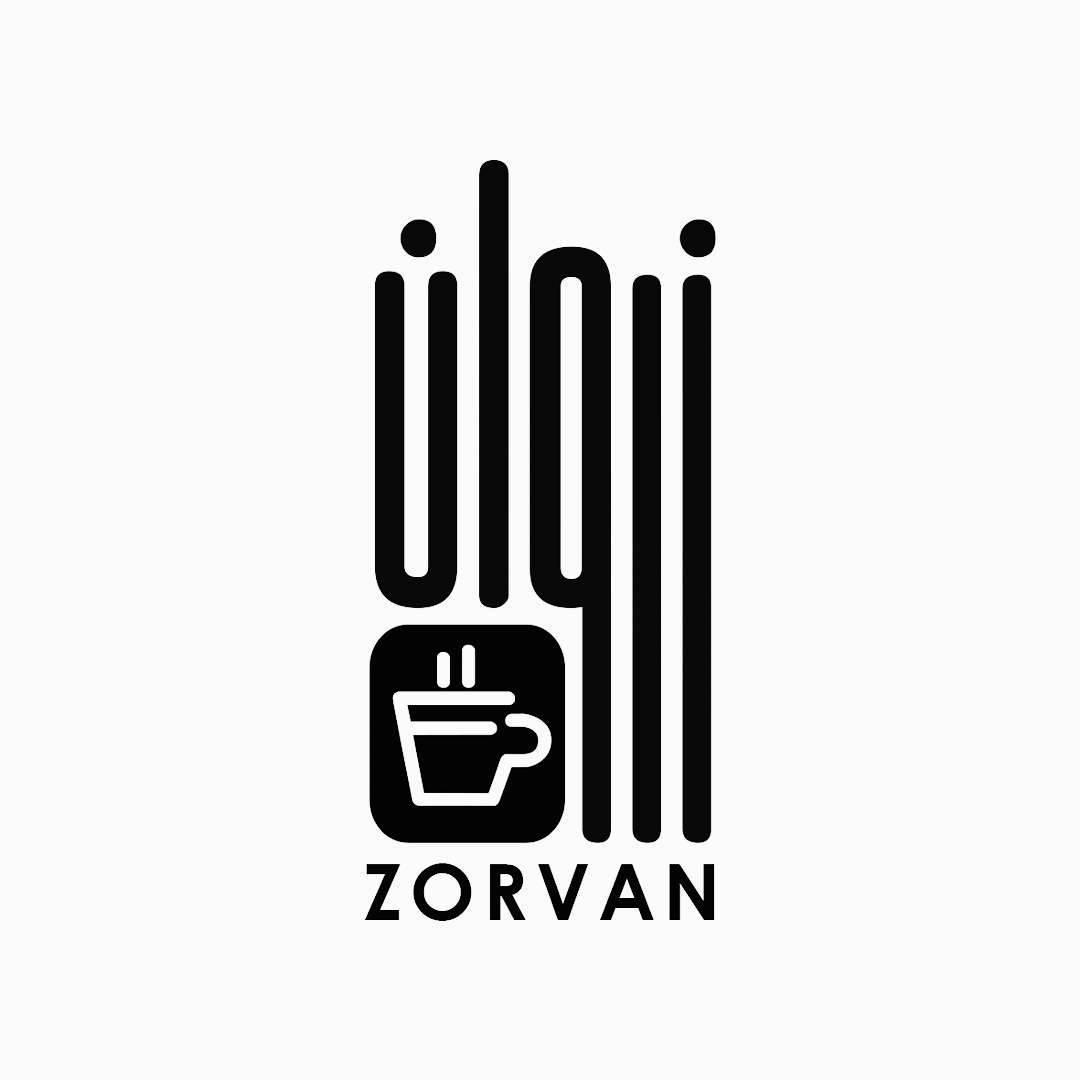 cafe zorvan cafeyab 14
