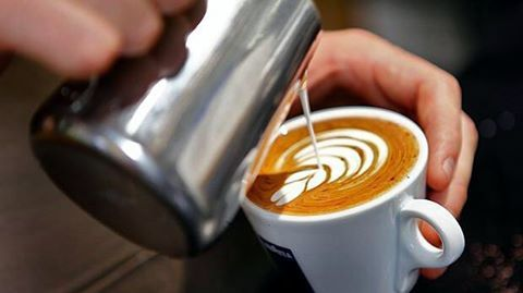 cafe zorvan cafeyab 15