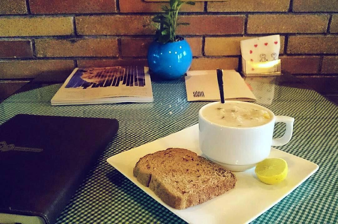 cafe zorvan cafeyab 18