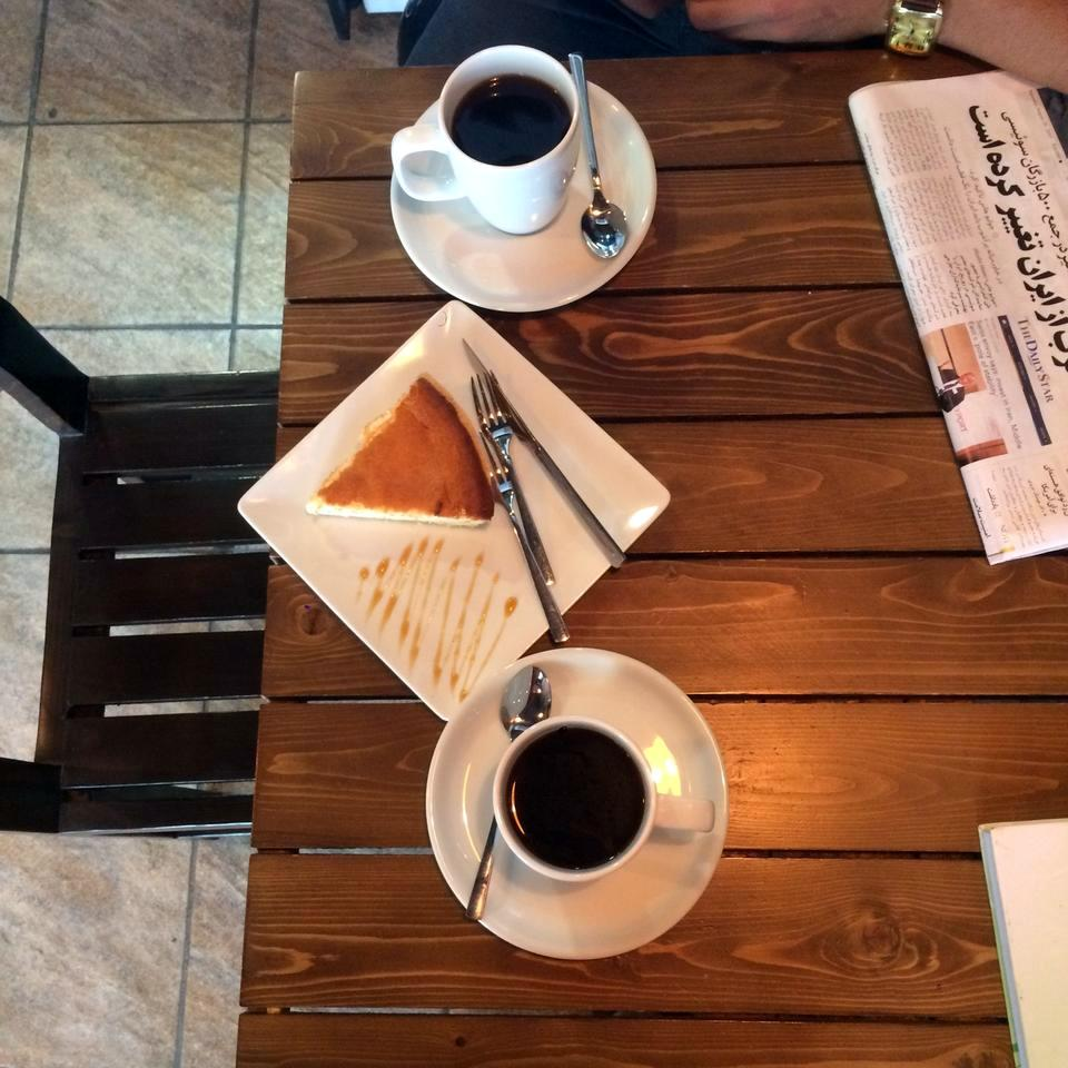 cafe zorvan cafeyab 6