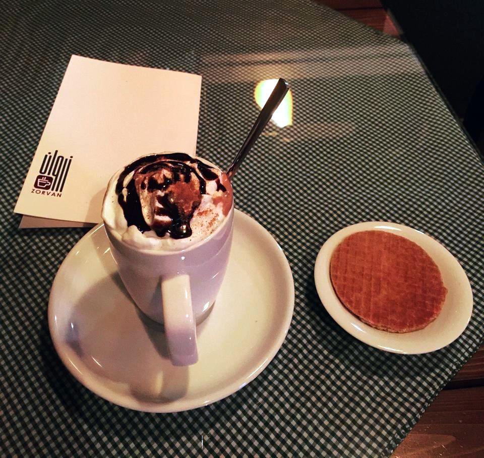 cafe zorvan cafeyab 9