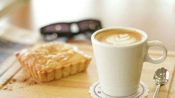 estatira cafe restaurant 13