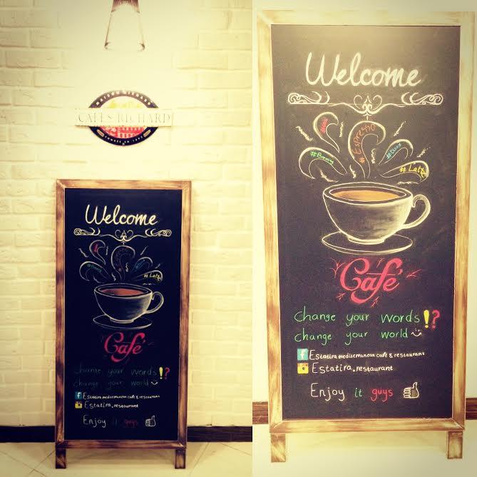 estatira cafe restaurant 27