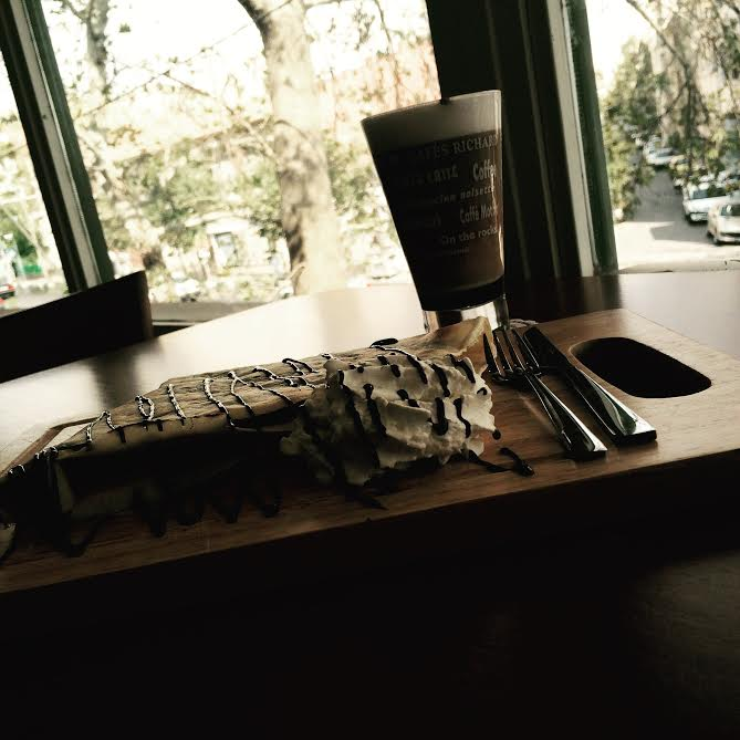 estatira cafe restaurant 7