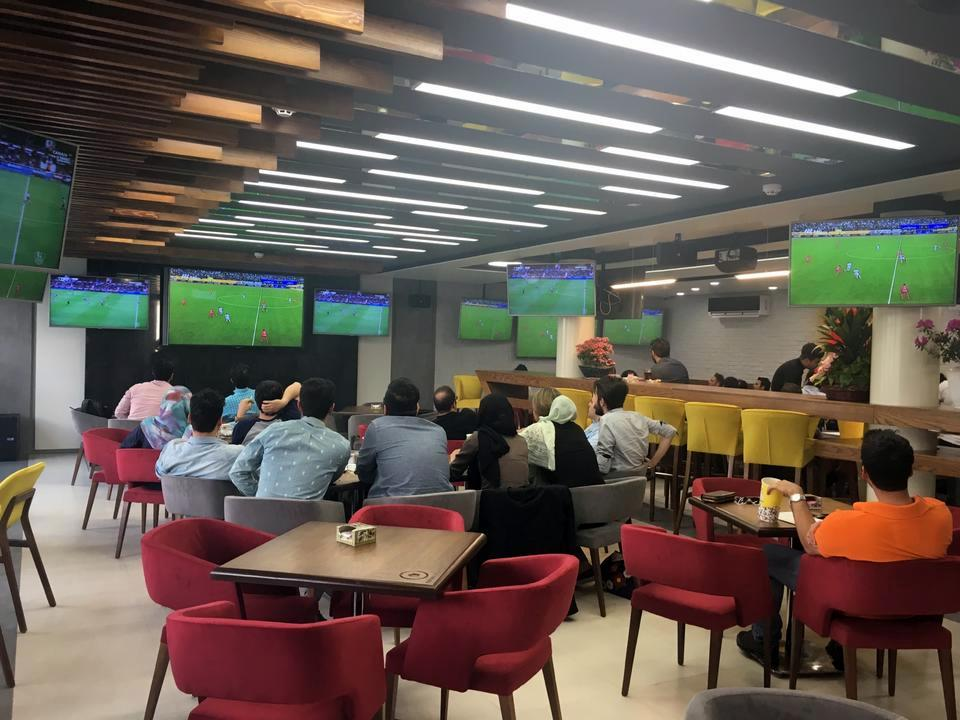 football house cafeyab 11
