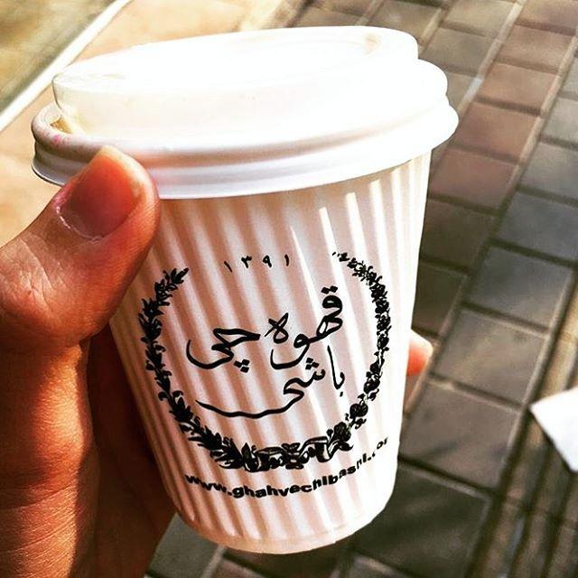 ghahvechi bashi new cafeyab 3