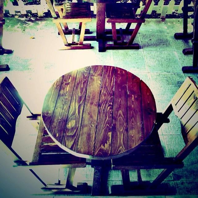 giv cafe 15