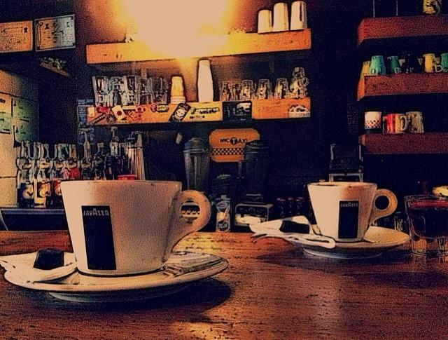 giv cafe 4