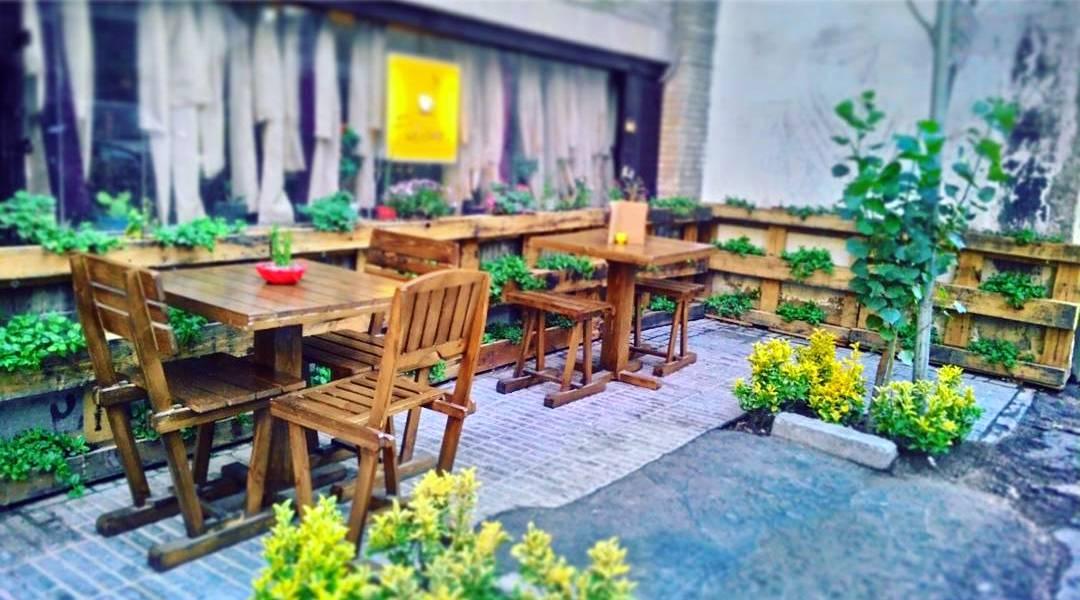 hoom cafe cafeyab 19