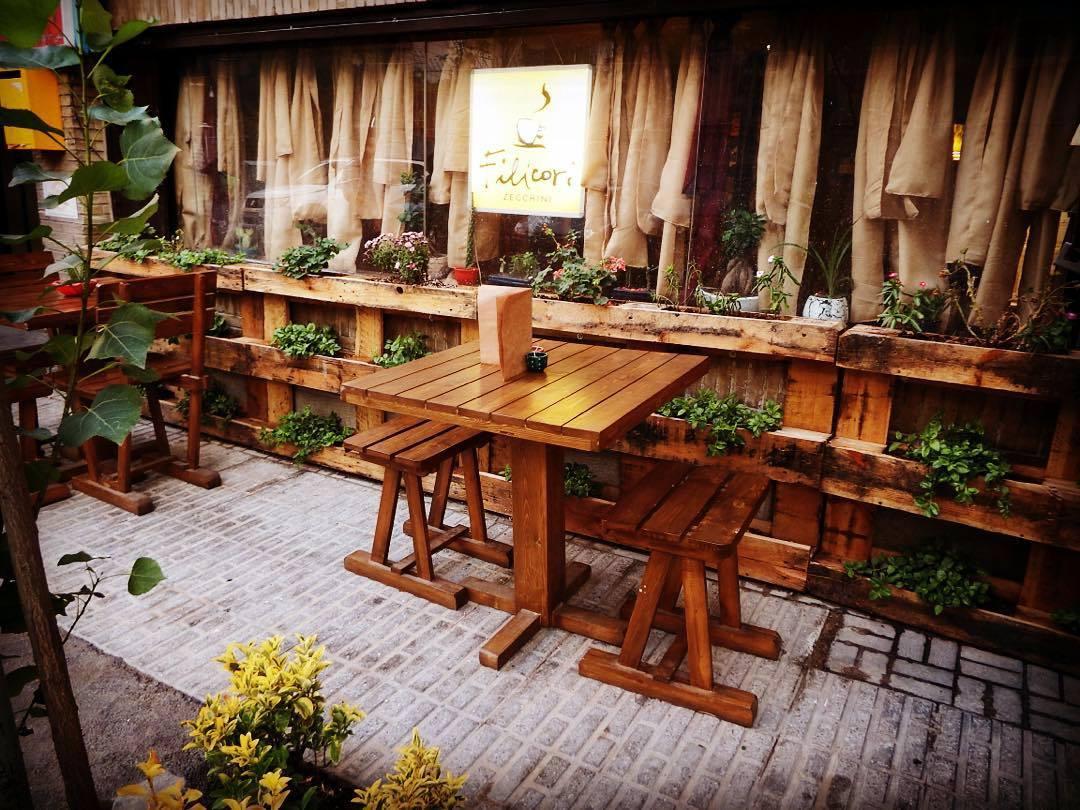 hoom cafe cafeyab 22