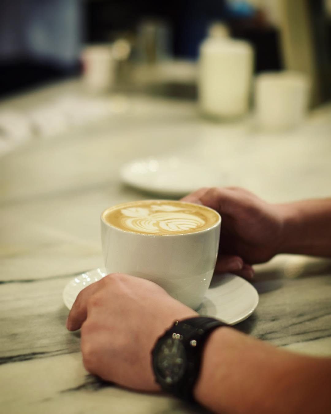 lamiz coffee enghelab 14