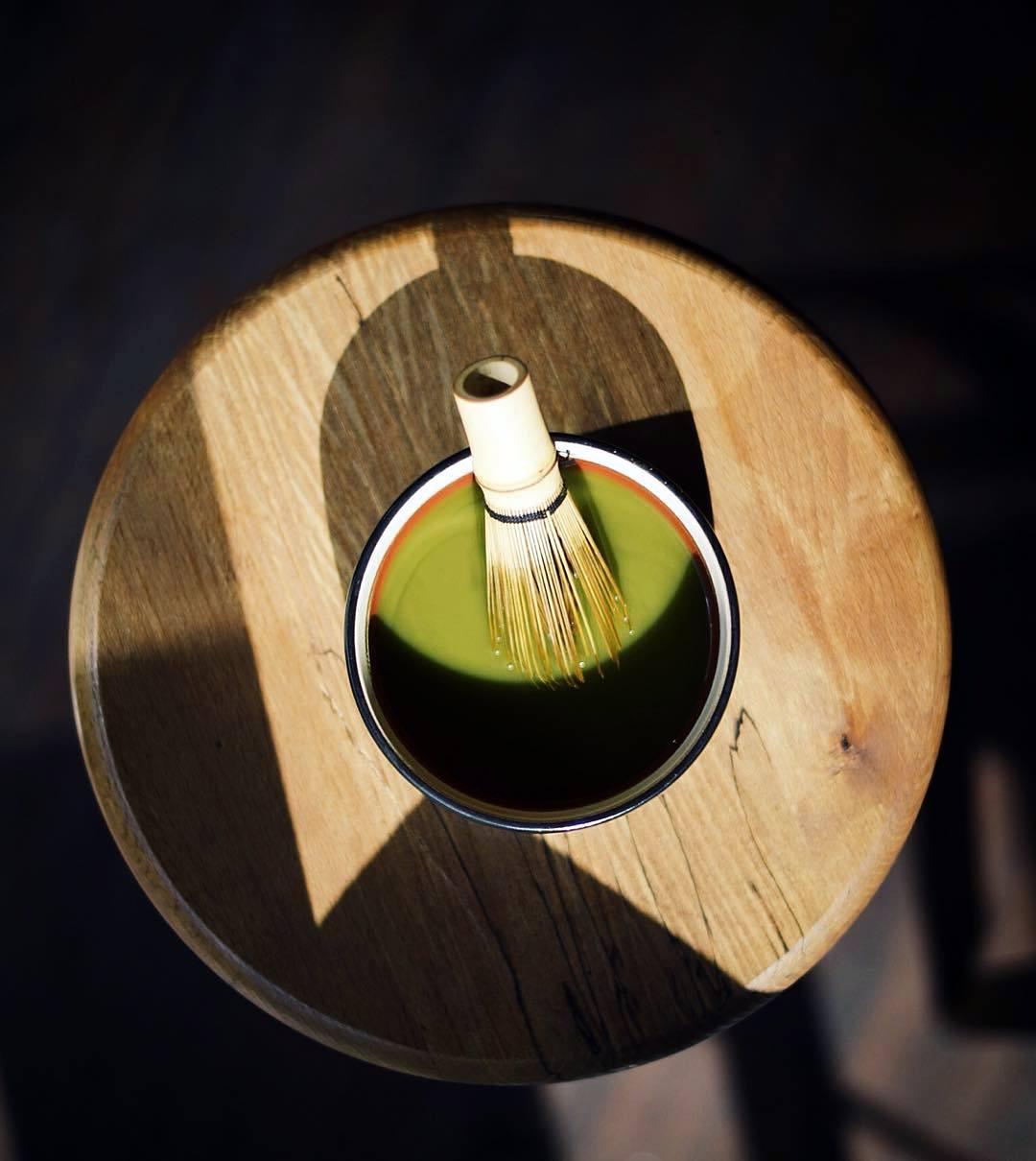 lamiz coffee enghelab 15