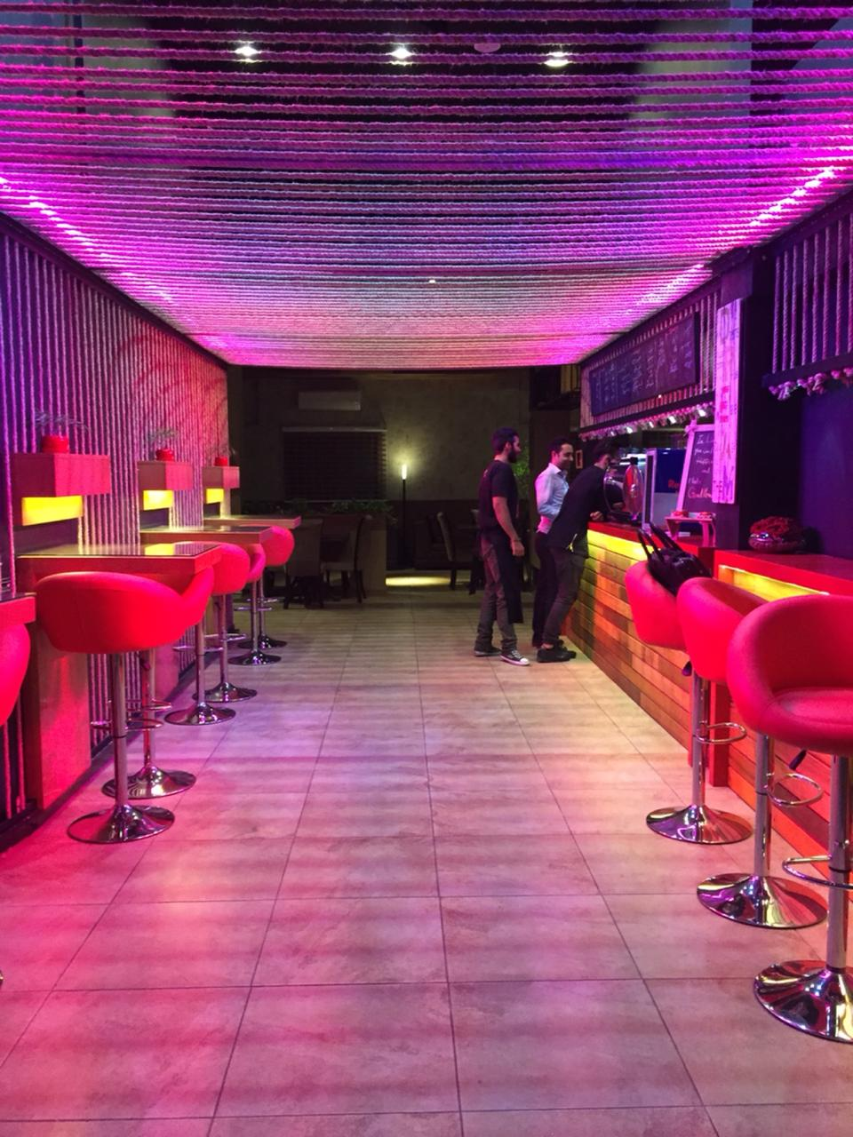 lima lounge 5