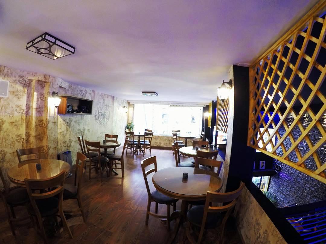 lima lounge new 1