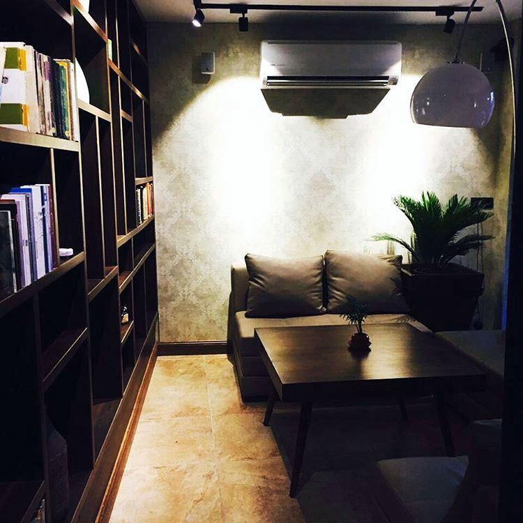 lima lounge new 10