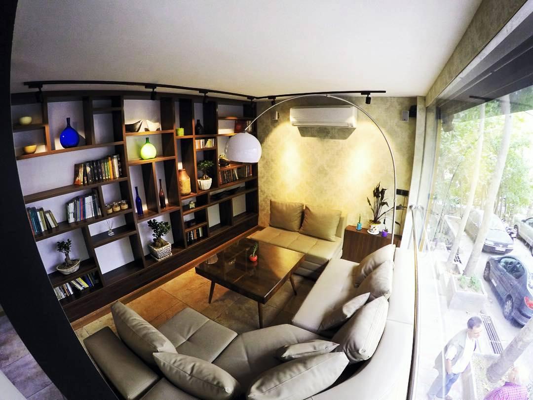 lima lounge new 2