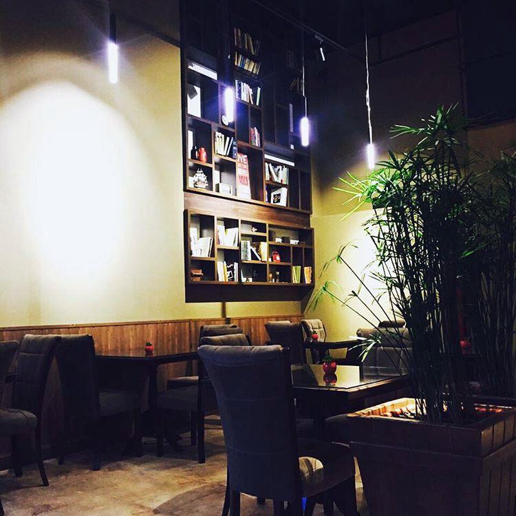 lima lounge new 7