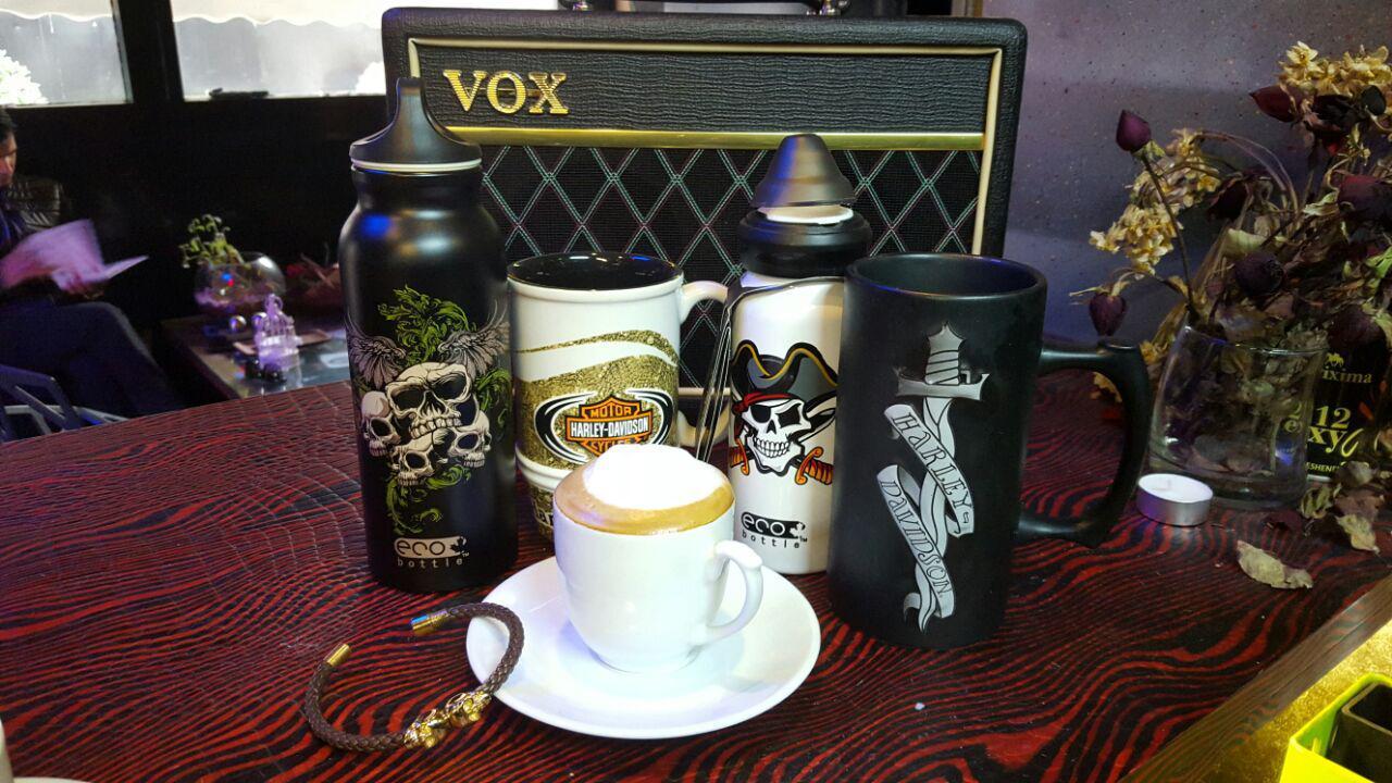 rockpark cafeyab 18