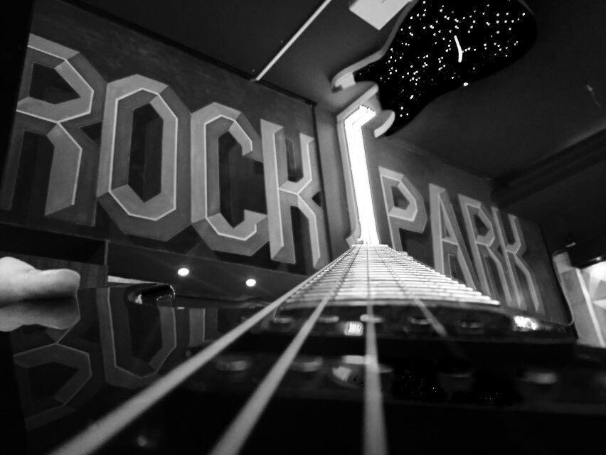 rockpark cafeyab 3