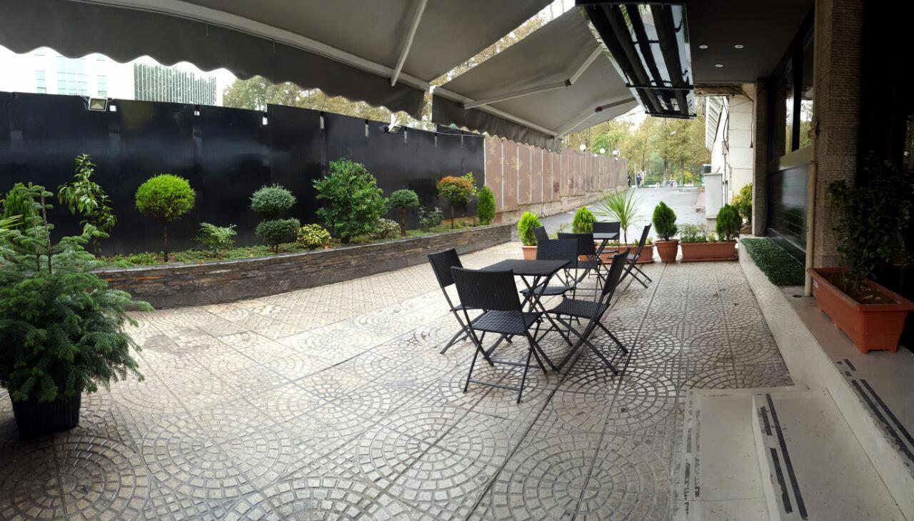 rockpark cafeyab 9