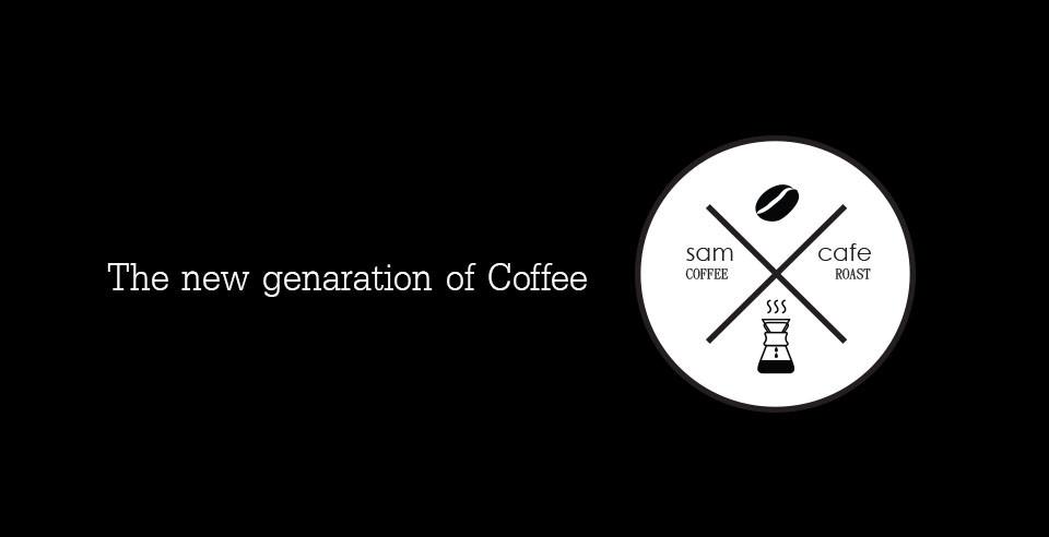 sam cafe vanak 49