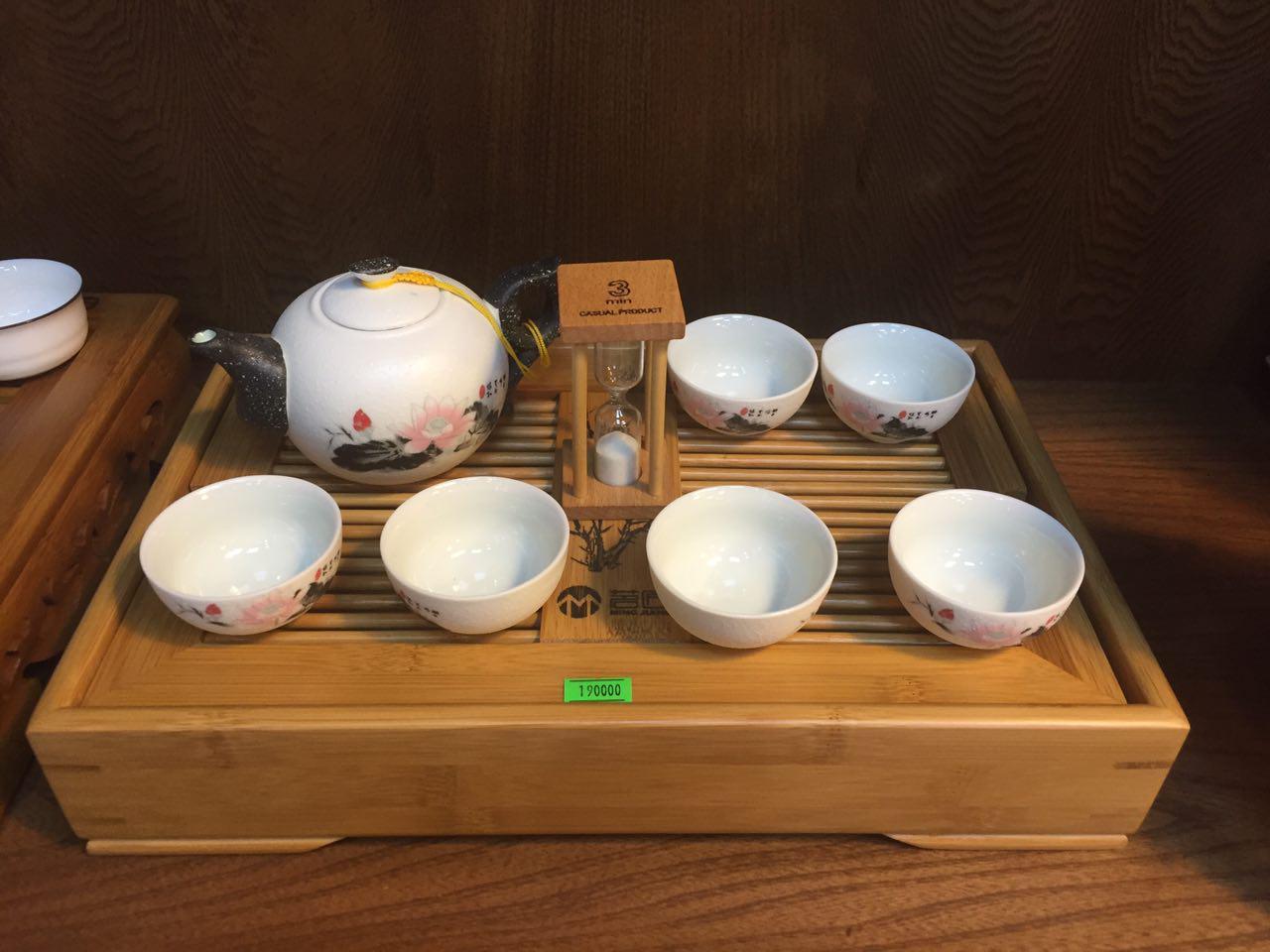 tea shop cafeyab new 5