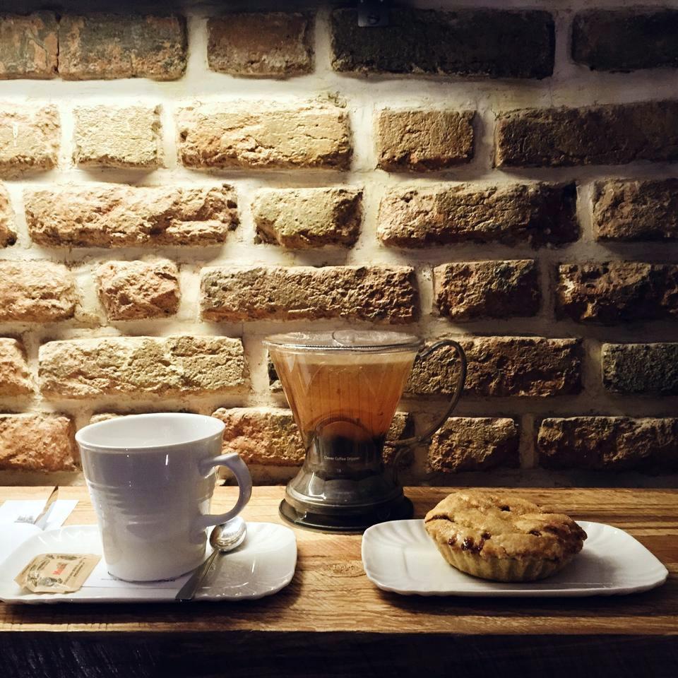v cafe cafeyab 27