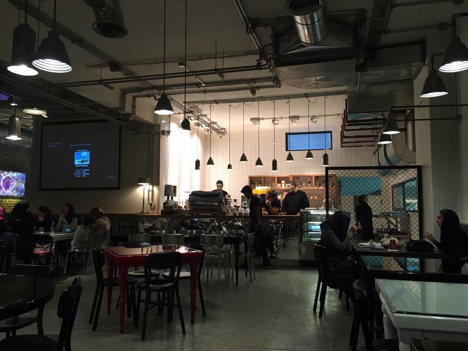 v cafe cafeyab 4