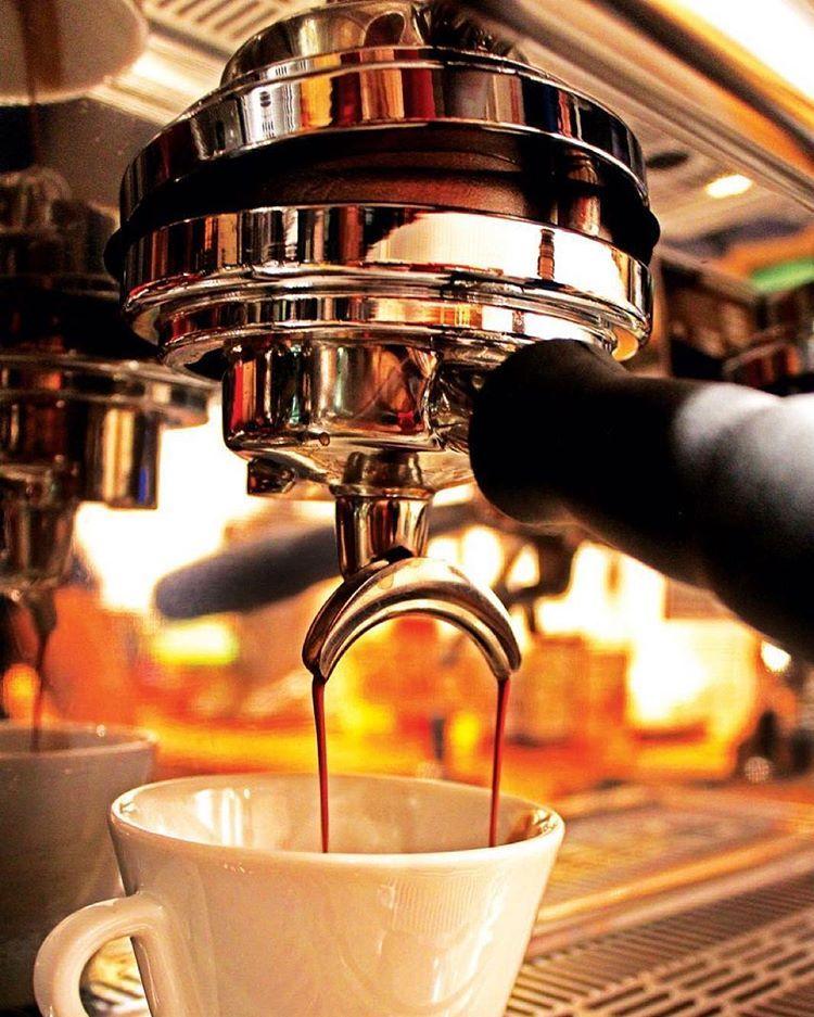 v cafe cafeyab 8