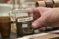 فورد از پسماند قهوه مک دونالد در تولید قطعات خودرو استفاده میکند