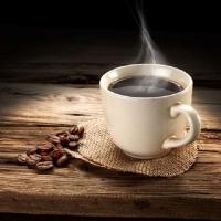 محبوب ترین نوشیدنی جهان، قهوه