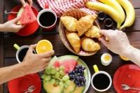 صبحانهها به کاهش وزن کمک میکنند؟