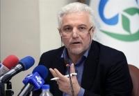 عرضه داروی بیماران مبتلا به کرونا در ۱۰ داروخانه تهران